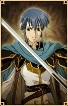 File:Seliph's Logbook Picture.png