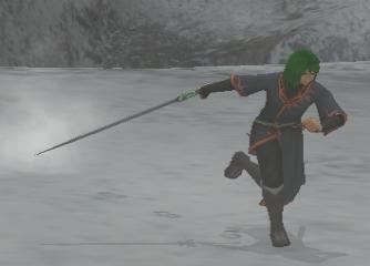 File:FE9 Swordmaster (Homasa).png