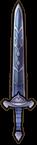 File:FEH Regal Blade.png
