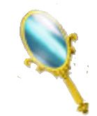 File:Lan's Mirror (TS Artwork).png