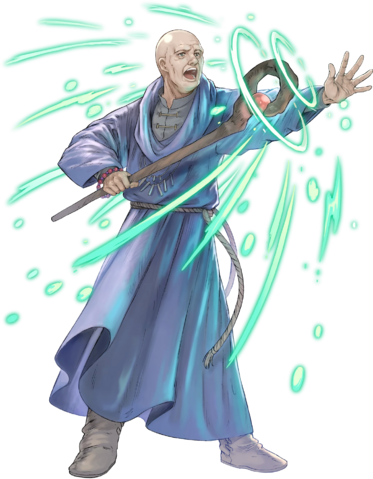 File:Wrys Skill.png