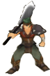 File:FE10 Boyd Warrior Map Sprite.png