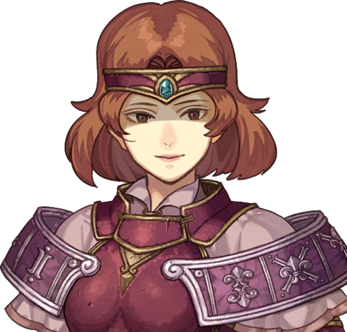 File:Mage F Echoes.png