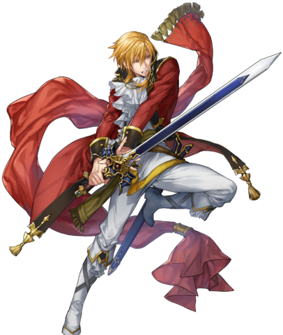 File:Eldigan Fight.png