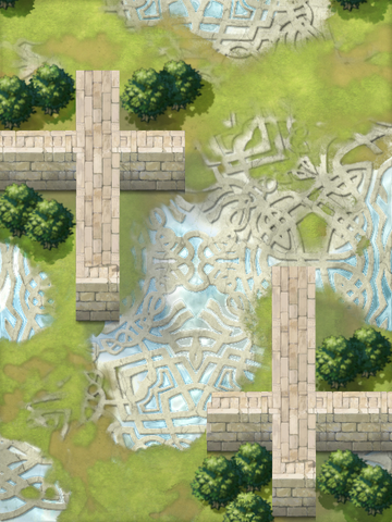 File:FEH Map P3.png
