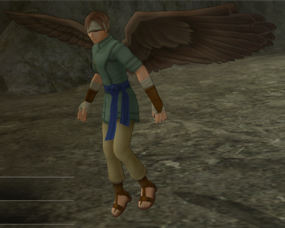 File:Hawk.PNG