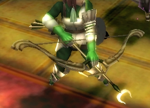 File:Superior Bow (FE13).png