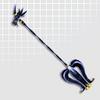 TMS Astaroth Rod