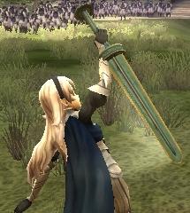 File:FE14 Bronze Sword.jpg