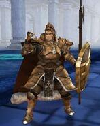 FE15 Baron (Valbar)