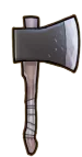 File:FEH Iron Axe.png