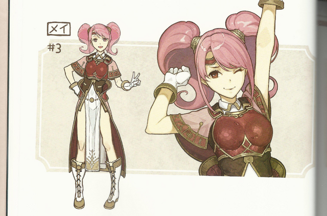 File:Mae Concept.png