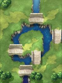 FEH Map C1-5