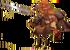 FE9 Makalov Sword Knight Sprite