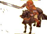 File:FE9 Makalov Sword Knight Sprite.png