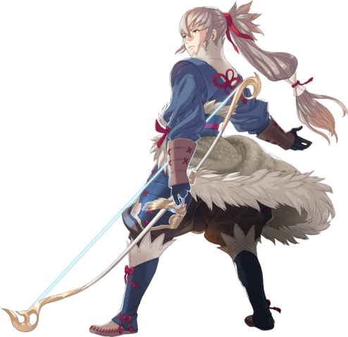 File:Takumi art.png