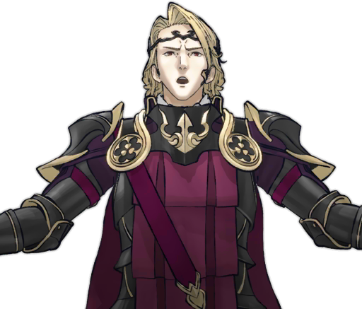 File:Xander speaking.png