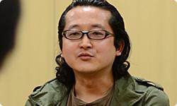 File:T Kusakihara.jpg