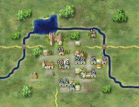 TS Map 15