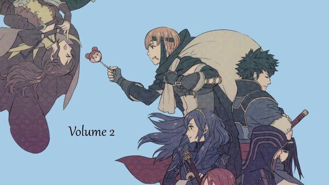 File:Awakening Drama CD preorder 3.jpg
