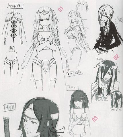 File:Early sariya concept art.jpg