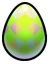 File:FEH Green Egg.png