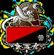 Goldoa crest