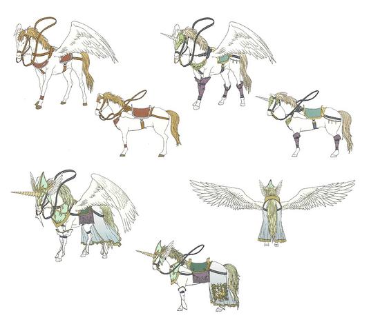 File:Pegasus concept RD.png