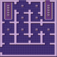 BS FE Chapter 3 Map
