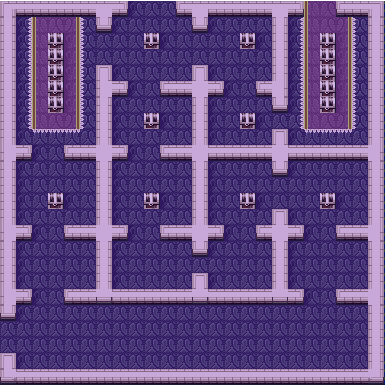 File:BS FE Chapter 3 Map.png