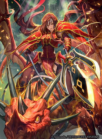 File:Cipher Altena Artwork2.png