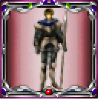 File:Spearknight portrait.png