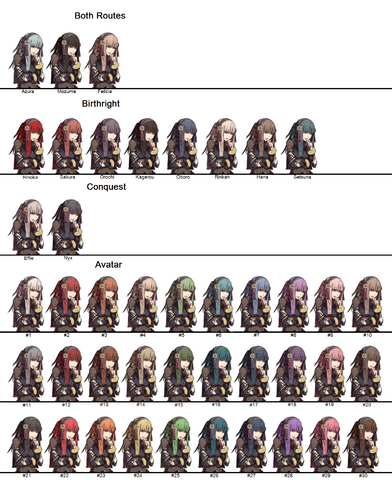 File:Tharja Hair Colors.png