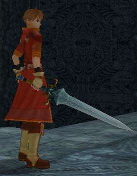 File:Tempest Blade (FE10).png