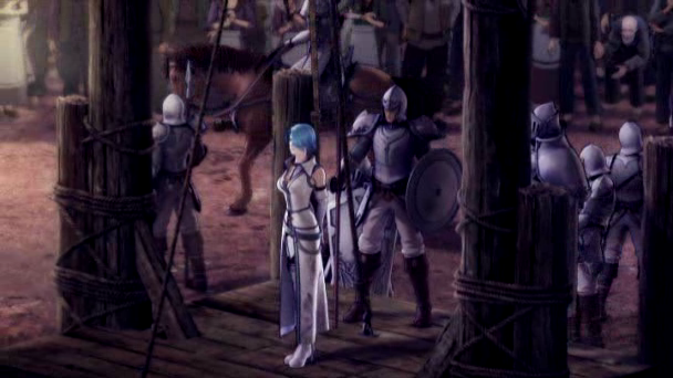 File:Lucia execution4.PNG