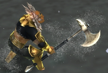 File:Silver Axe (FE13).png