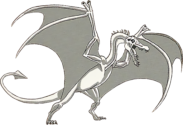 File:Whitedragon Concept.png
