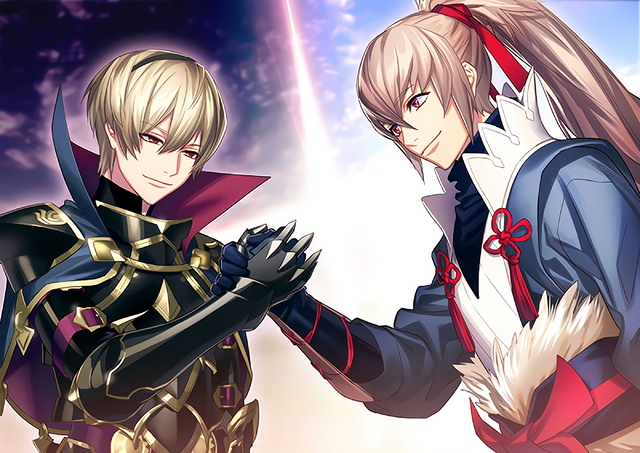 File:Leo Takumi Support Bromance Art.png