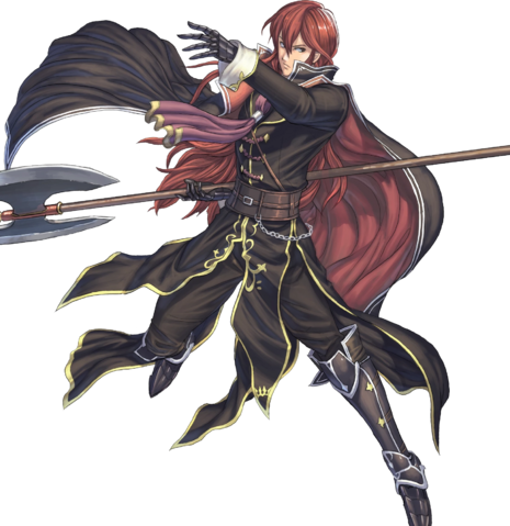 File:Michalis Fight.png