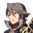 File:FE14 Lazward Portrait (Small).png