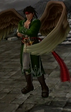 File:HawkKing.PNG