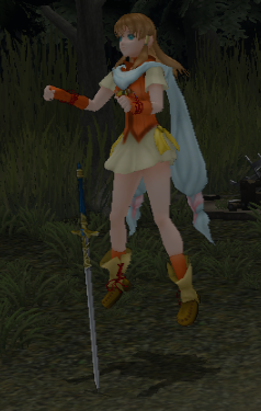 File:Mist Cleric Battle Model.png