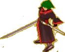 File:FE9 Homasa Swordmaster Sprite.png