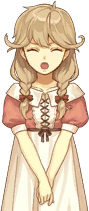 File:Young Faye Portrait 2.png