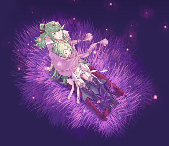File:Awakening Tiki and Nowi Art.png