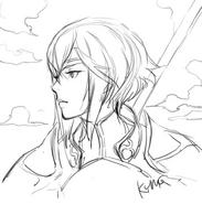 Minerva Artwork Kozaki
