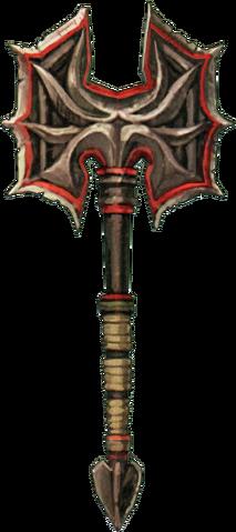 File:Berserker's axe.png