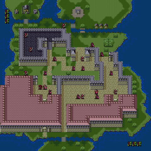 File:FE3 Chapter 17 Map.png