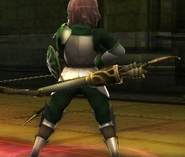 Towering Bow Quiver (FE13)