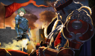 Alm's truth